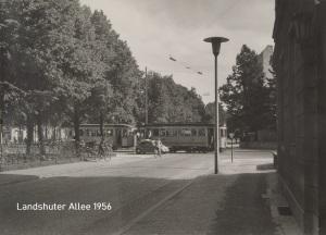 Landshuter Allee 1956_1